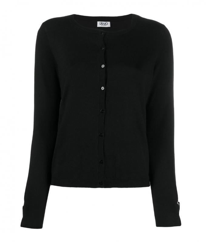 Ženy - Dámský svetr Liu-Jo MA0006.MA49I