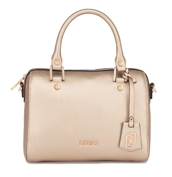 Ženy - Dámská kabelka Liu-Jo NA0011.E0087