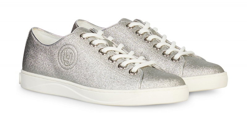 Ženy - Dámské boty Liu-Jo B19027.TX007