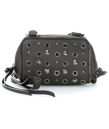 Ženy - Dámská kabelka Liu-Jo A65247