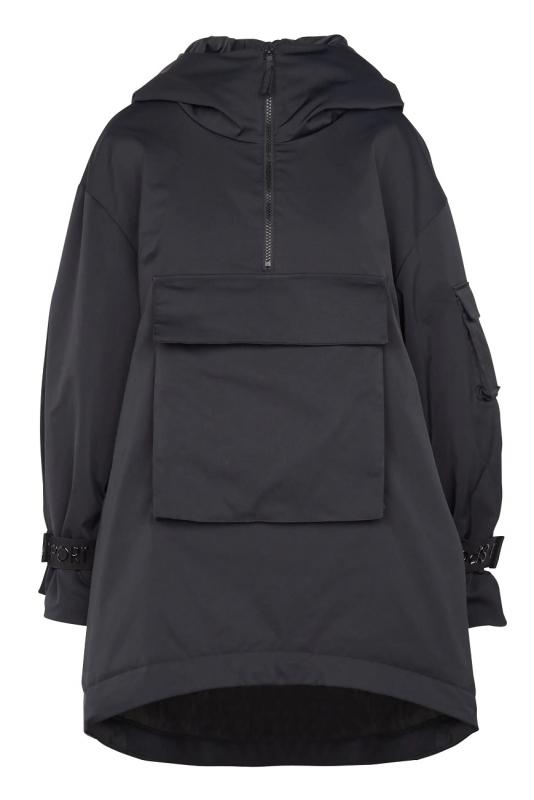 Výprodej až 50% - Dámská bunda Liu-Jo TF0225.T5729