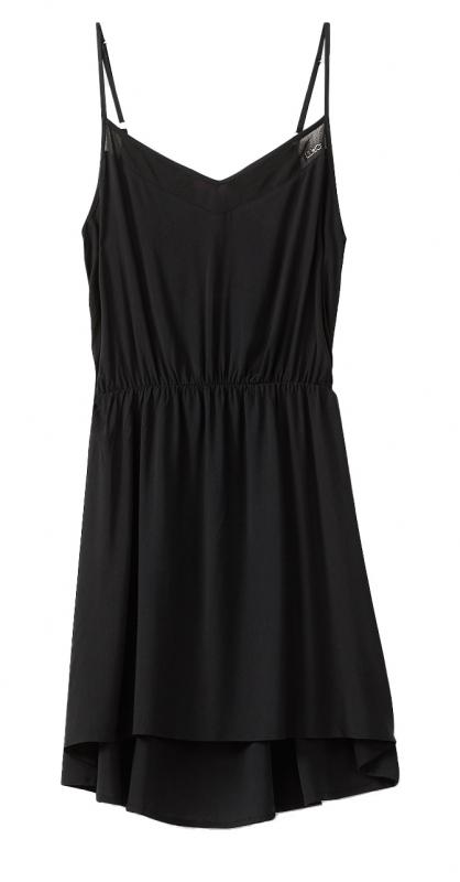 Ženy - Dámské šaty Liu-Jo V19092.T5403