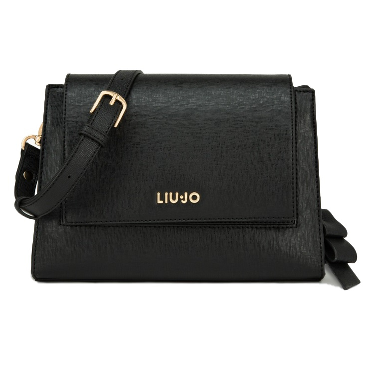 Ženy - Dámská kabelka Liu-Jo A69169.E0087