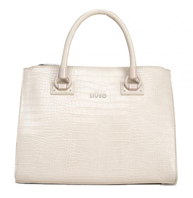 Ženy - Dámská kabelka Liu-Jo AA0093.E0084