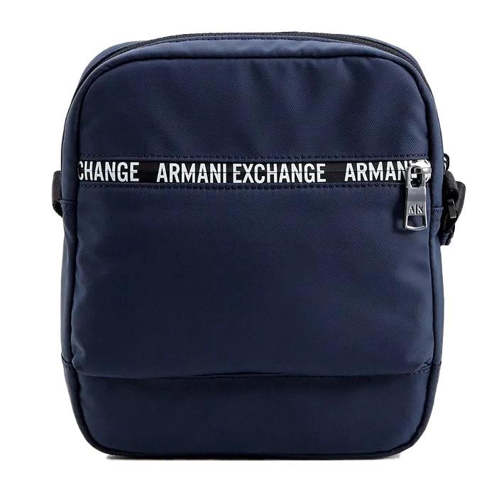 Muži - Pánské Crossbody Armani Exchange 952271.OA830