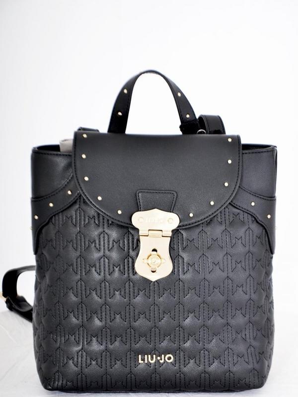 Módní značky - Dámská kabelka Liu-Jo N65107