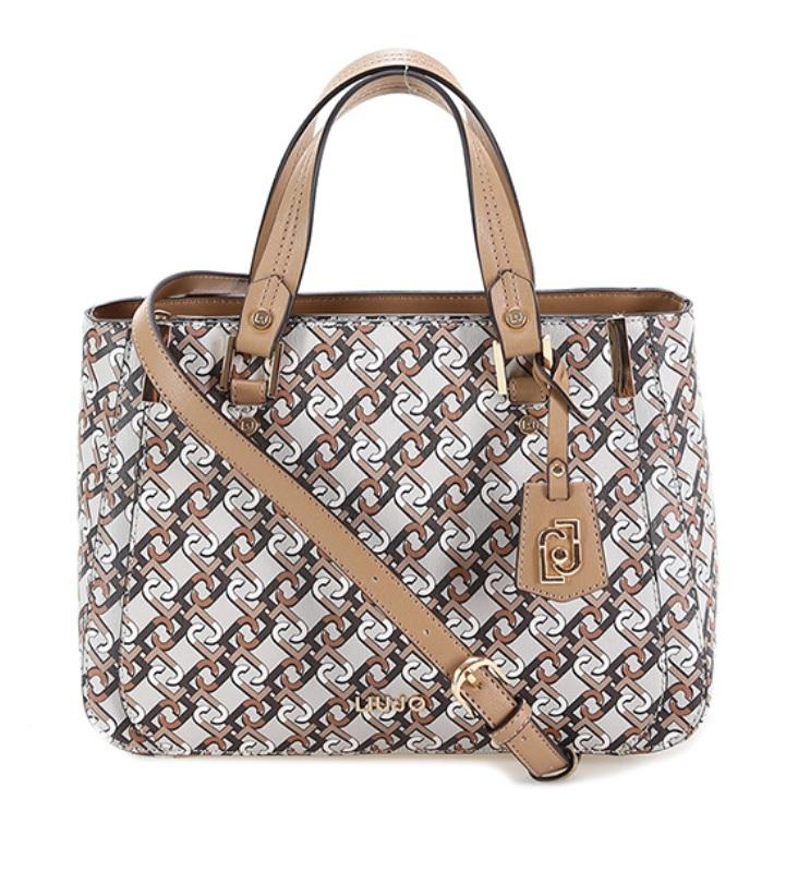Ženy - Dámská kabelka Liu-Jo N69013.E0017