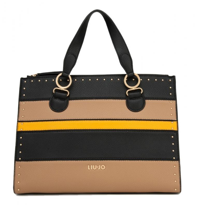 Výprodej až 50% - Dámská kabelka Liu-Jo N69064.E0027