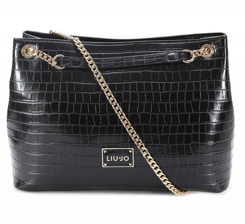 Ženy - Dámská kabelka Liu-Jo NF0072.E0084