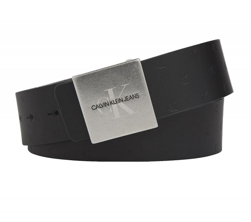 Muži - PÁNSKÝ OPASEK Calvin Klein K50K505600