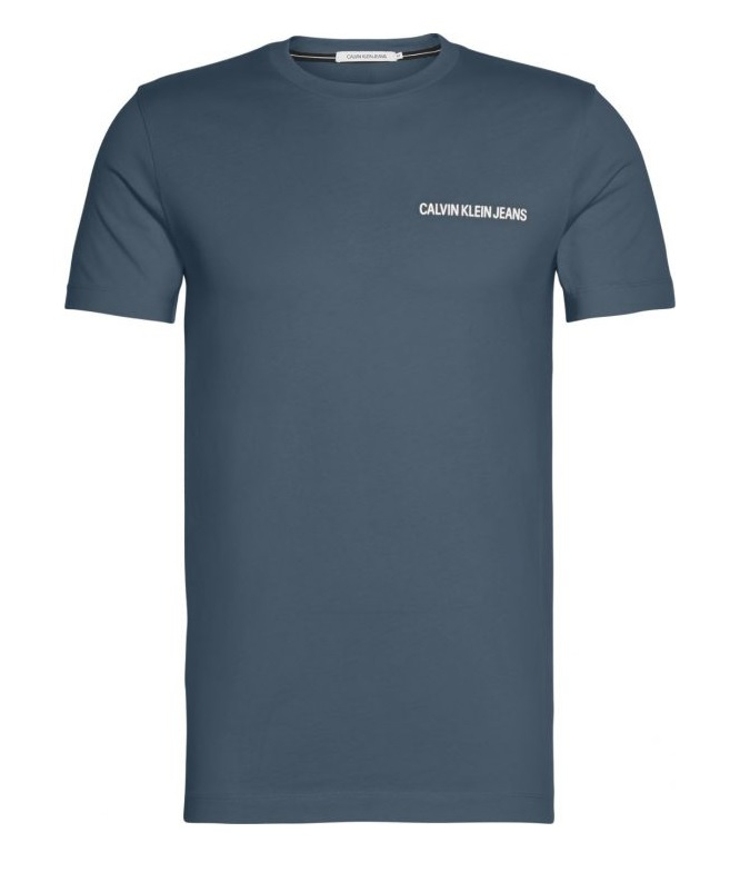 Muži - Pánské triko Calvin Klein J30J315245