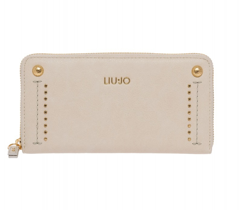 Novinky 2021 - Dámská peněženka Liu-Jo A19174.E0031