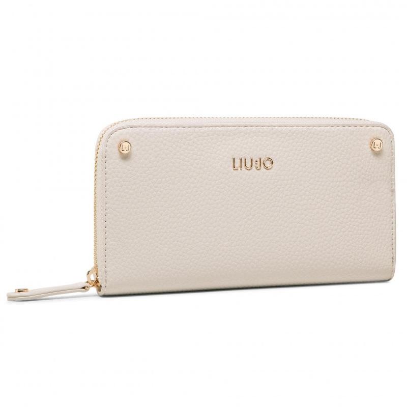 Ženy - Dámská peněženka Liu-Jo AA1109.E0027