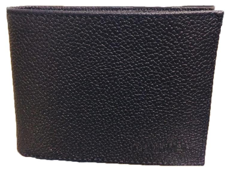 Pro pány - Pánská peněženka Calvin Klein K50K504453