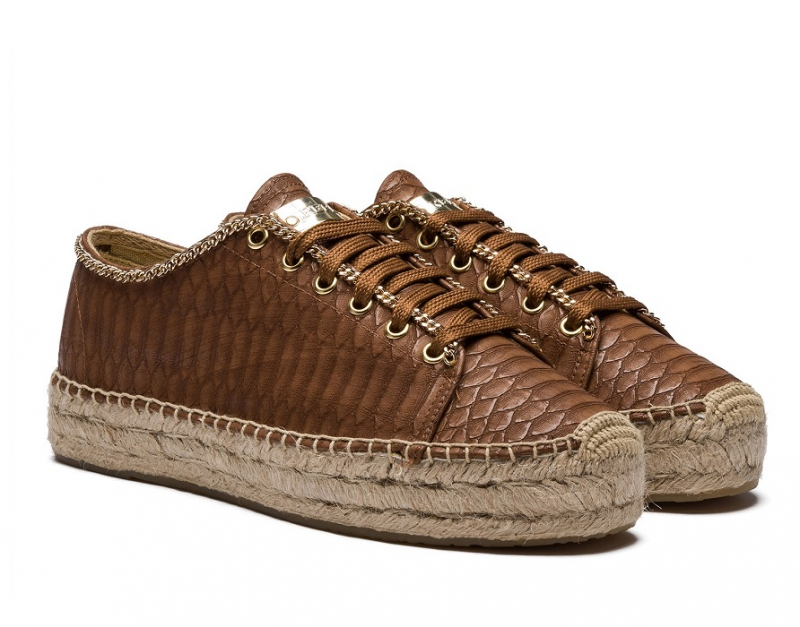 Ženy - Dámské boty Replay GWF22003C0043S