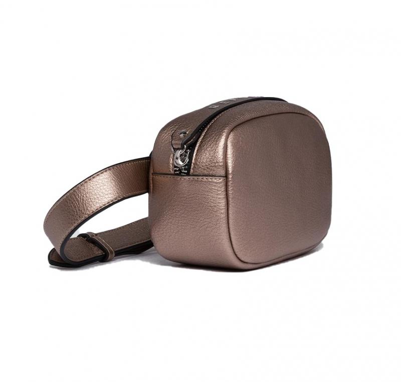 Ženy - Dámská kabelka Replay FW3840.000A0132D