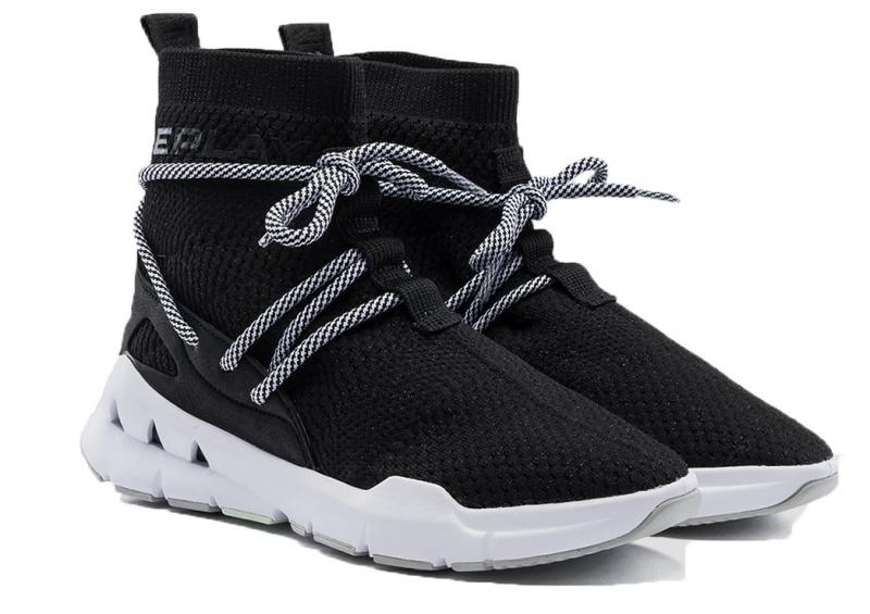 Ženy - Dámské boty Replay GWS39003C0015T