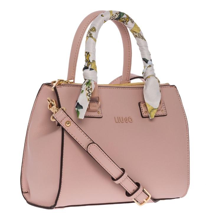 Ženy - Dámská kabelka Liu-Jo A19101.E0040