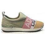 Ženy - Dámské boty Liu-Jo S16157