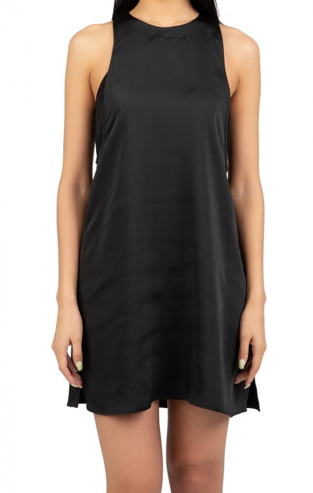 Ženy - Dámské šaty Calvin Klein J20J215274