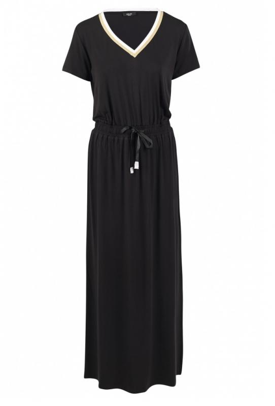 Ženy - Dámské šaty Liu-Jo TA0201.J6998