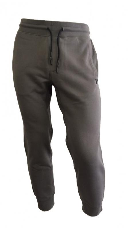Muži - Pánské tepláky Armani Jeans 6X6P91