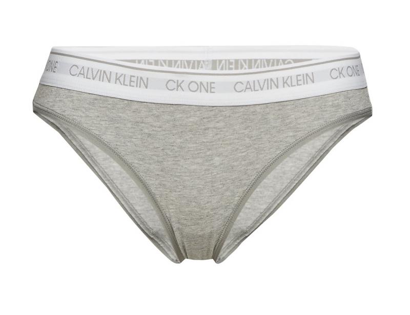 Ženy - Dámské kalhotky Calvin Klein QF5735E