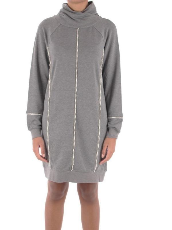 Výprodej až 50% - Dámské šaty Liu-Jo TF0116.F0576