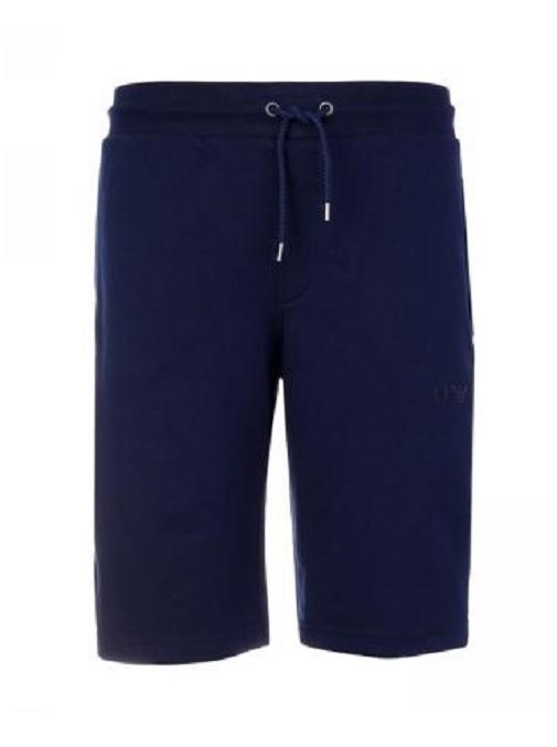Muži - Pánské kraťasy Armani Jeans 8N6S83.6J07Z