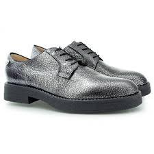 Výprodej až 50% - Dámské boty Liu-Jo S65075
