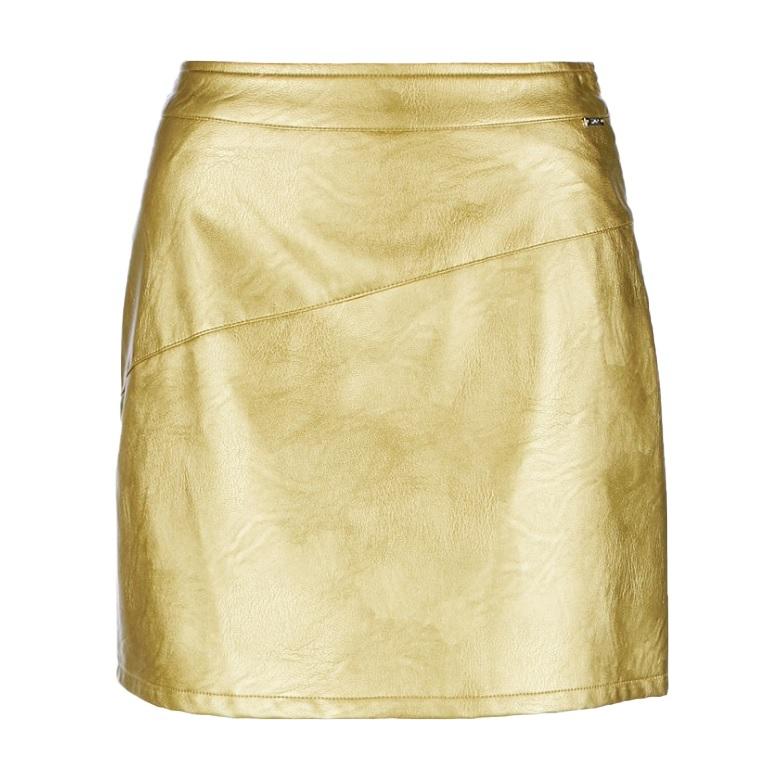 Výprodej až 50% - Dámská sukně Liu-Jo W19331.E0600