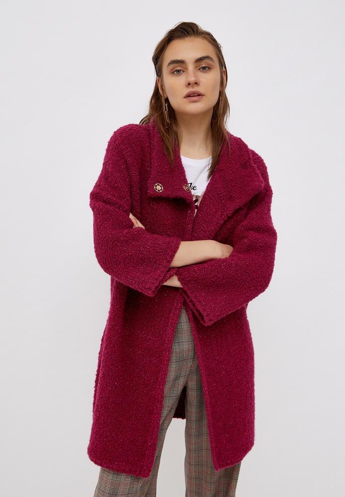 Ženy - Dámský svetr Liu-Jo WF1534.MA27J
