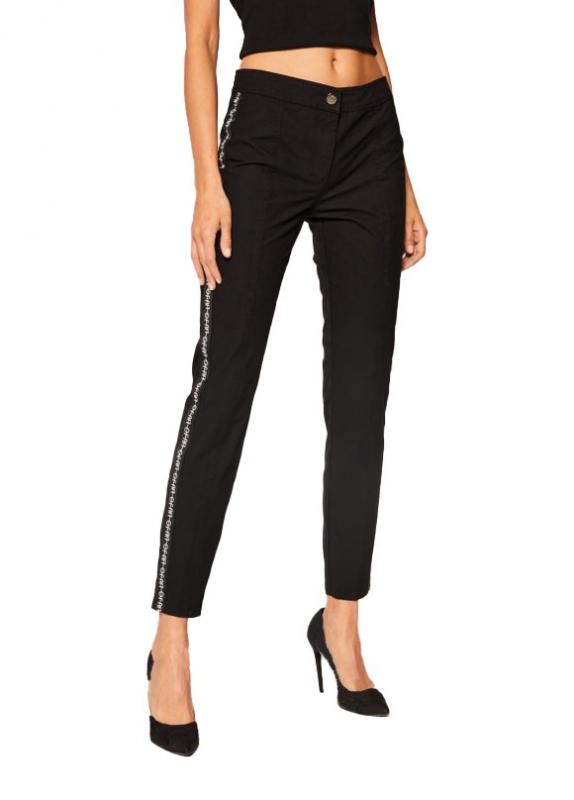 Výprodej až 50% - Dámské kalhoty Liu-Jo TA0238.T5972