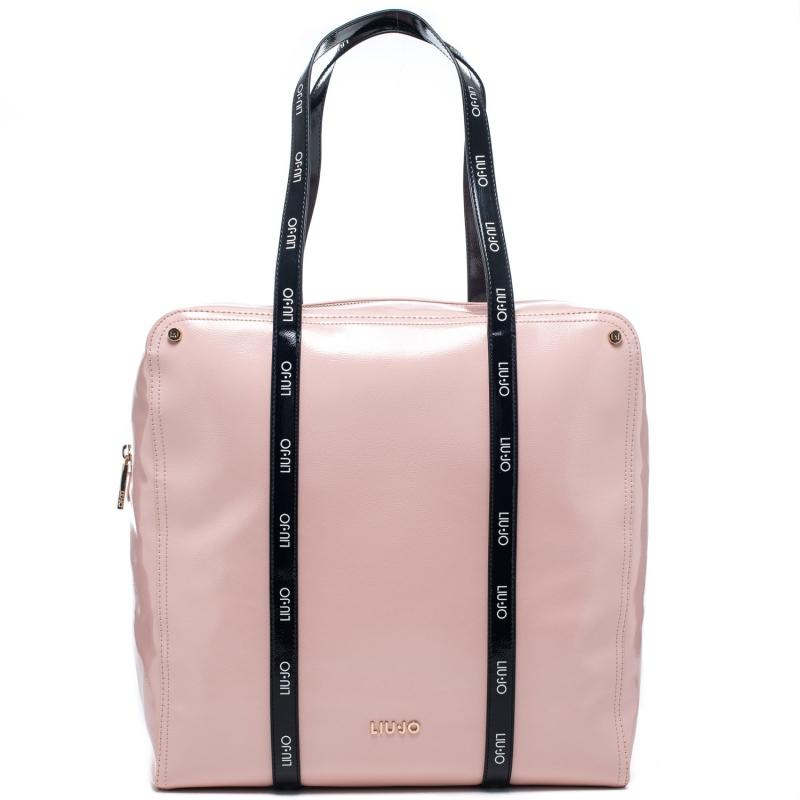 Výprodej až 50% - Dámská taška Liu-Jo A19125.E0008