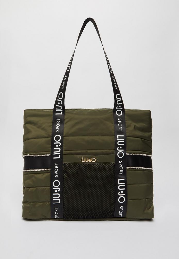 Ženy - Dámská taška Liu-Jo TF1172.T0300