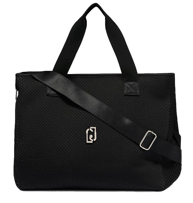 Ženy - Dámská taška Liu-Jo TA0227.T0300