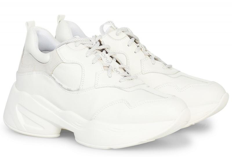 e0ce909602 Dámské boty Liu-Jo B19035.P0304