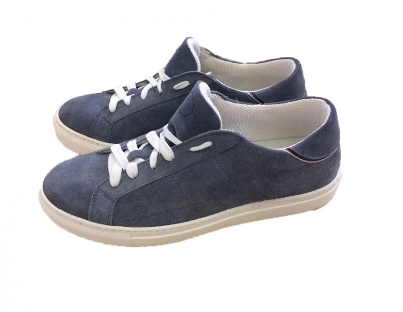 Outlet - Pánské boty Liu-Jo M117P408
