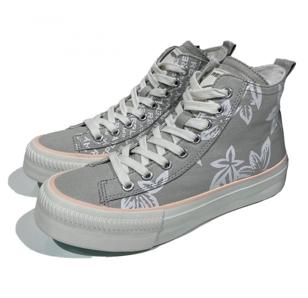Ženy - Dámské boty Replay GWV1G.000C0001T