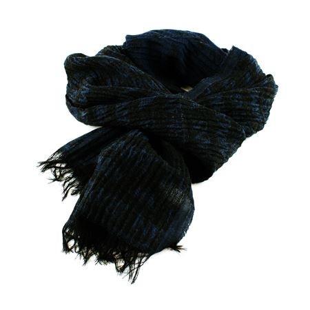 Módní značky - Pánský šátek Armani Jeans B6426
