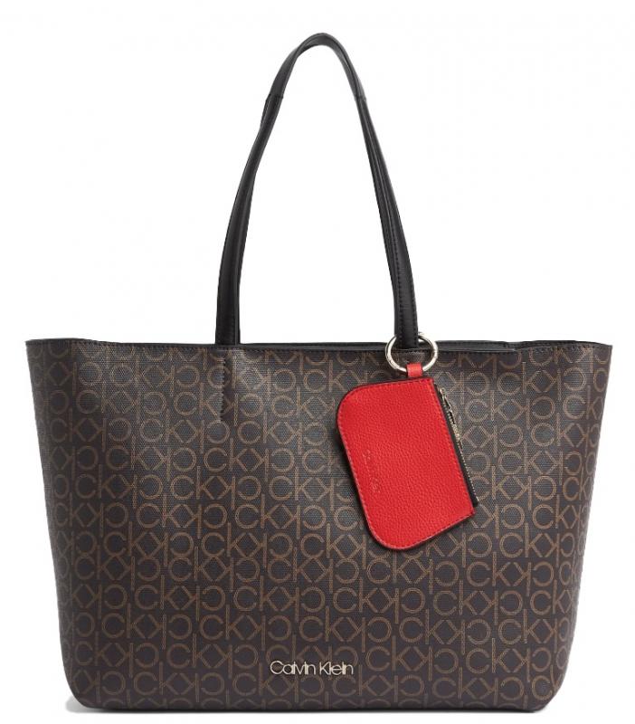 Výprodej až 50% - Dámská kabelka Calvin Klein K60K605867