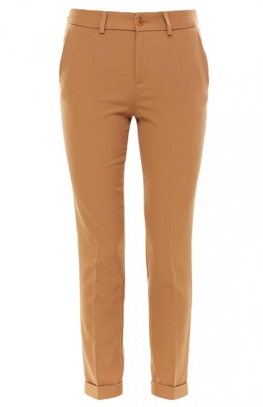 Ženy - Dámské kalhoty Liu-Jo WXX046.T7896