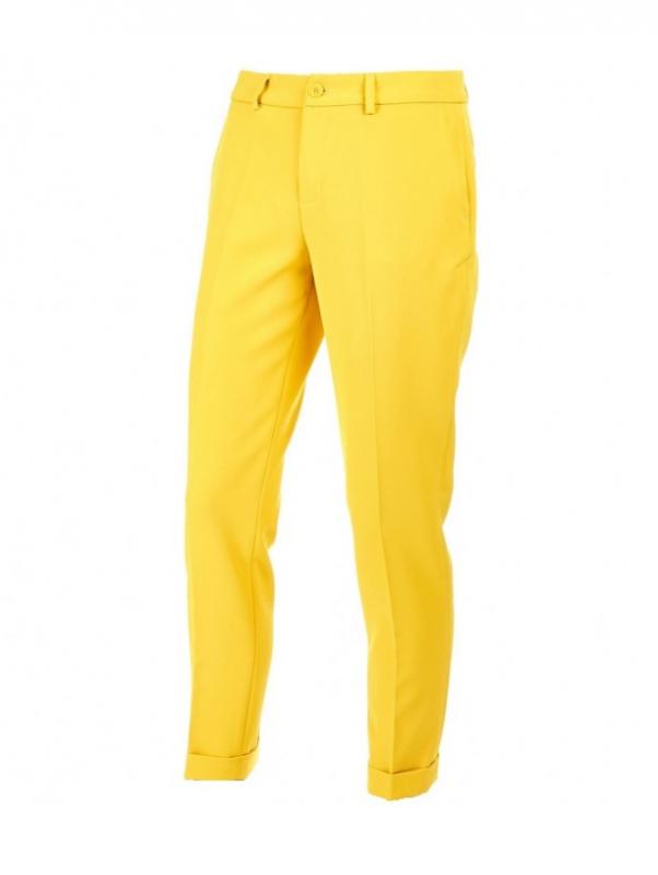 Novinky 2021 - Dámské kalhoty Liu-Jo WXX046.T7896