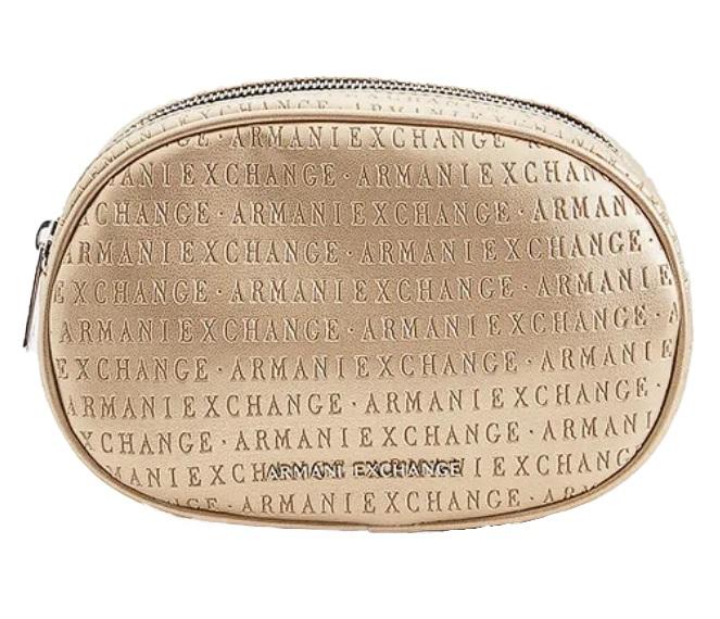 Výprodej až 50% - Dámská ledvinka Armani Exchange 942589.CC714