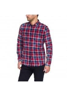 Pánská košile Replay M4987.00052024 6e3aa3eb09