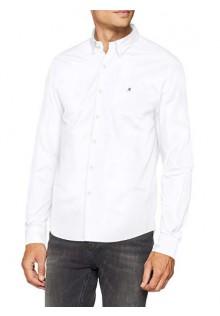 Pánská košile Replay M4994.000.80279A 5dacfdd79b