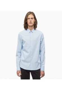 e411ac8d5e Pánská košile Calvin Klein J30J308056