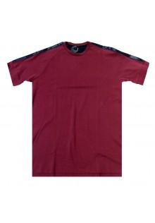Pánské triko Armani Exchange 6ZZMAL.ZJM5Z 906e92897d