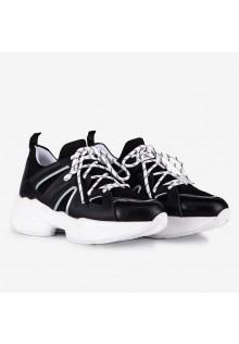 d59ebb8b2a Dámské boty Liu-Jo B19037.TX038